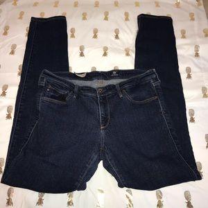 Adriano Goldschmied Women's Jeans, 30 R